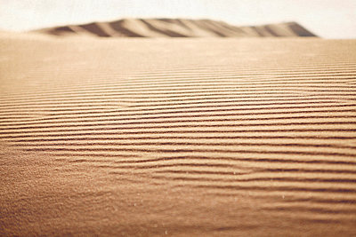 Desert - p1150m1123679 by Elise Ortiou Campion