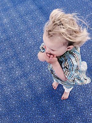 p6943056 von Jens Andersson