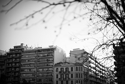 p1580m2168162 by Andrea Christofi