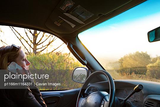 p1166m1164331 von Cavan Images