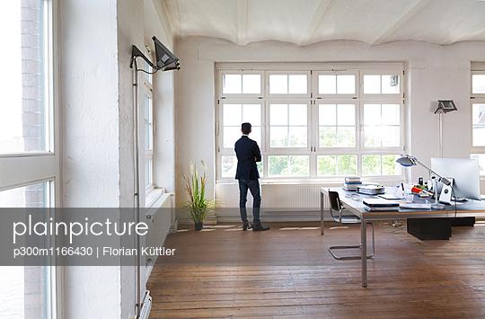 p300m1166430 von Florian Küttler