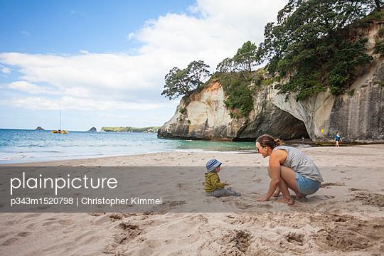 p343m1520798 von Christopher Kimmel