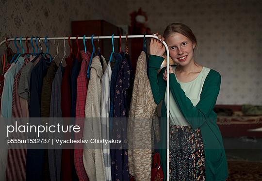 p555m1532737 von Vyacheslav Chistyakov