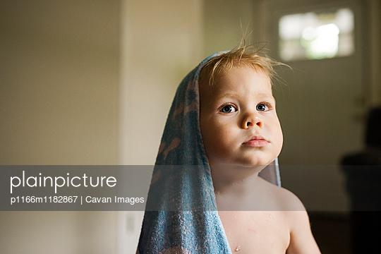 p1166m1182867 von Cavan Images