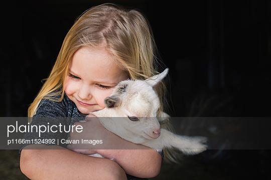 p1166m1524992 von Cavan Images