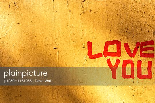 p1280m1161936 von Dave Wall