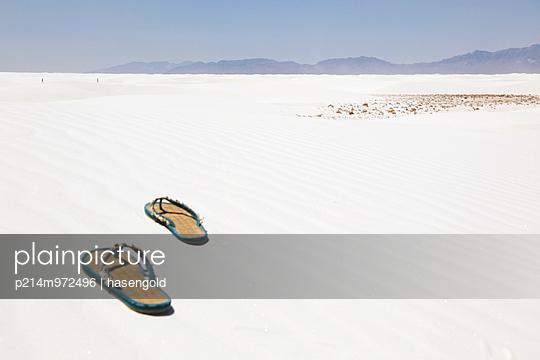 Flip Flops - p214m972496 von hasengold