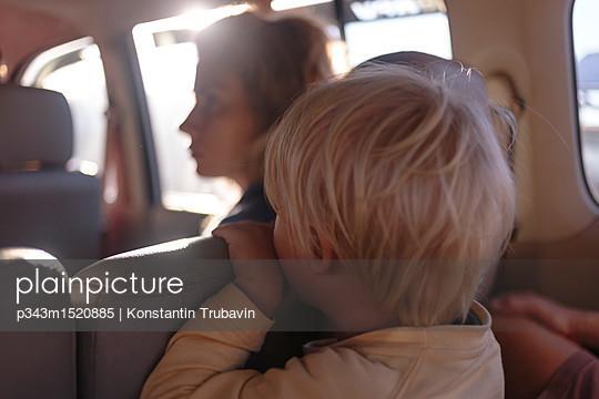 p343m1520885 von Konstantin Trubavin