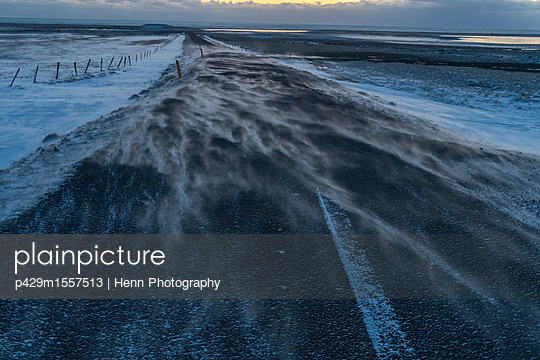 p429m1557513 von Henn Photography