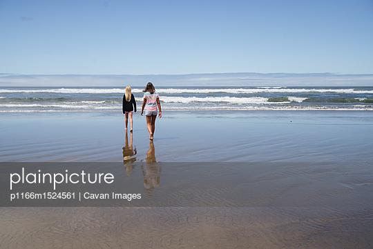 p1166m1524561 von Cavan Images