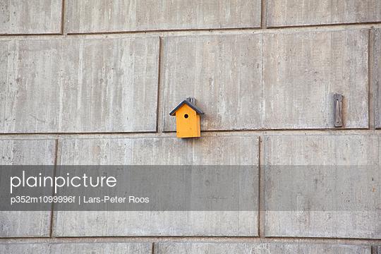 p352m1099996f von Lars-Peter Roos