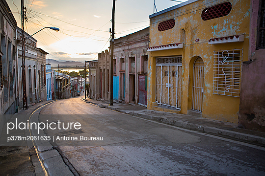 p378m2061635 von Antoine Boureau