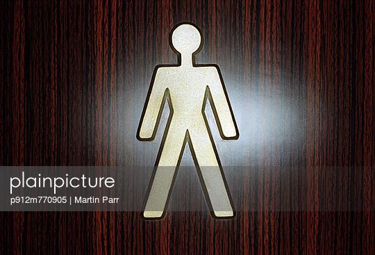 Malé - p912m770905 by Martin Parr