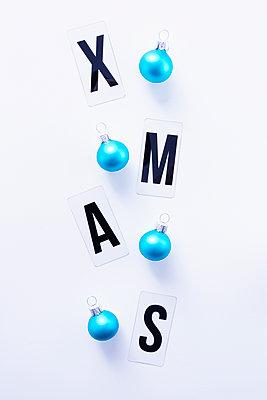 Christmas - p1149m2021131 by Yvonne Röder