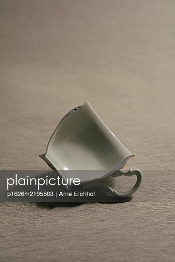 p1626m2195503 by Arne Eichhof
