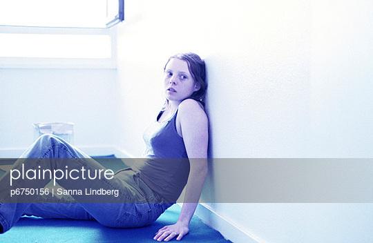 p6750156 von Sanna Lindberg