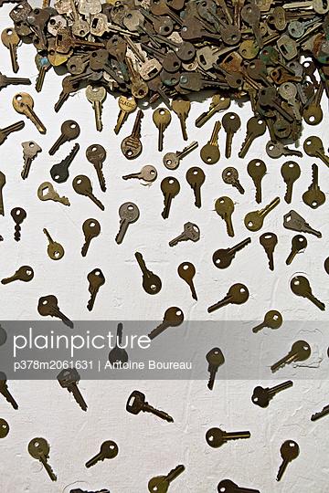 p378m2061631 von Antoine Boureau