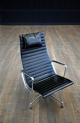 Office chair - p2682002 by Rui Camilo