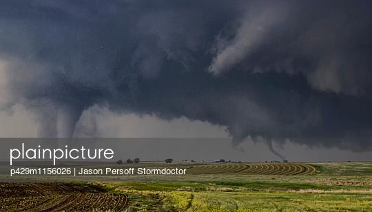 p429m1156026 von Jason Persoff Stormdoctor