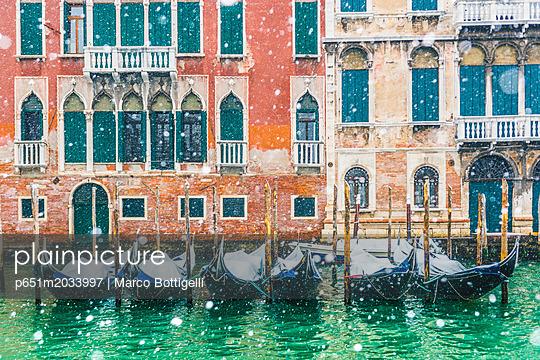 p651m2033997 von Marco Bottigelli