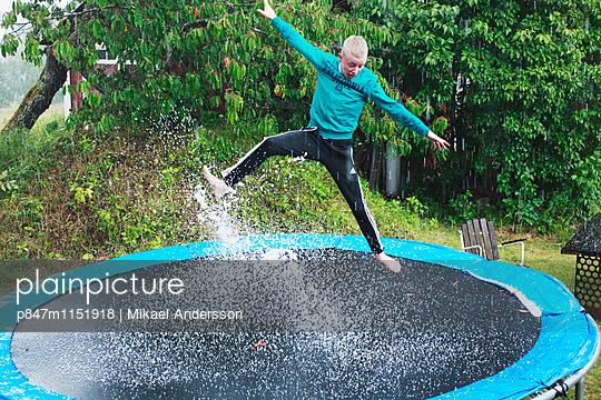 p847m1151918 von Mikael Andersson