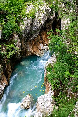 River - p179m932399 by Roland Schneider
