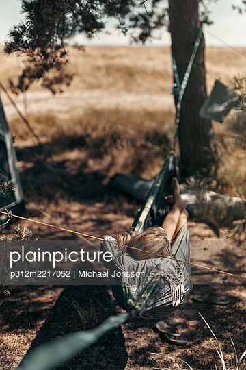 p312m2217052 von Michael Jönsson