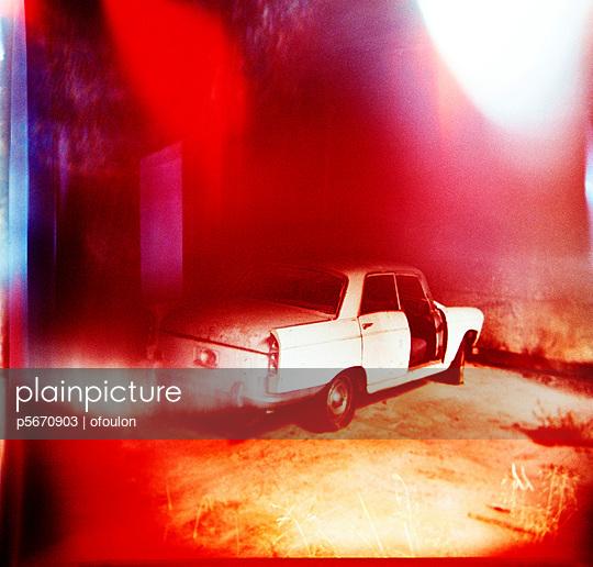 car 404  - p5670903 by ofoulon