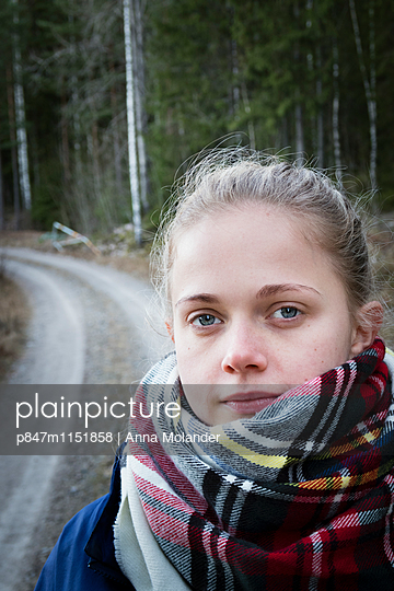 p847m1151858 von Anna Molander