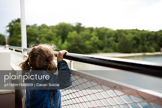 p1166m1545609 von Cavan Social