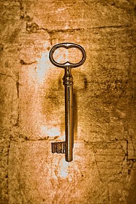 Key - p587m990097 by Spitta + Hellwig