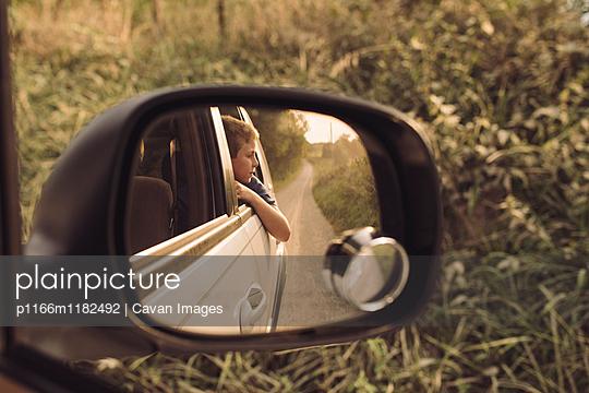 p1166m1182492 von Cavan Images