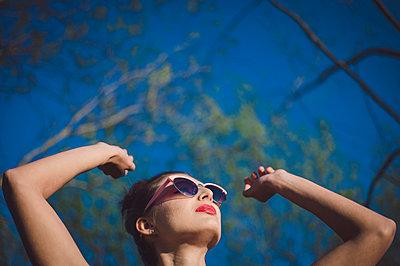 p1150m2288744 von Elise Ortiou Campion