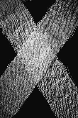 Bandage - p971m2147950 by Reilika Landen