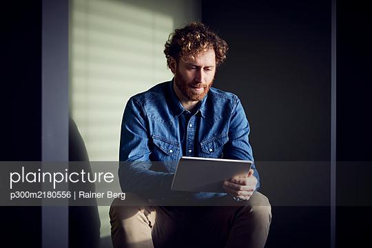 p300m2180556 von Rainer Berg