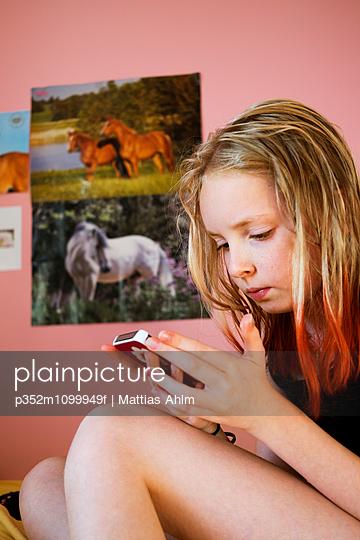 p352m1099949f von Mattias Ahlm