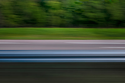 Blurred motion - p335m902808 by Andreas Körner