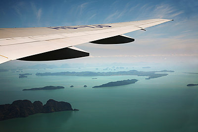 Andamans - p375m1021547 by whatapicture