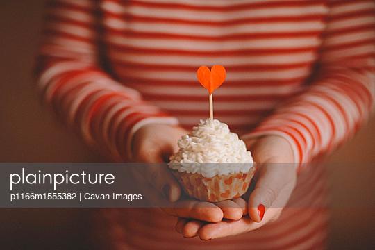 p1166m1555382 von Cavan Images