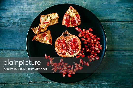 p300m1535897 von Kiko Jimenez