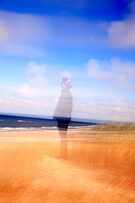 Ghost - p179m833396 by Roland Schneider