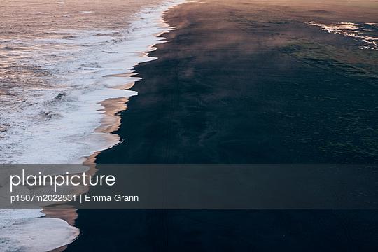 p1507m2022531 von Emma Grann