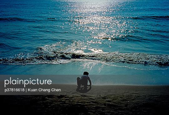 p37816618 von Kuan Chang Chen