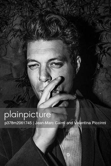 p378m2061745 von Jean-Marc Caimi and Valentina Piccinni