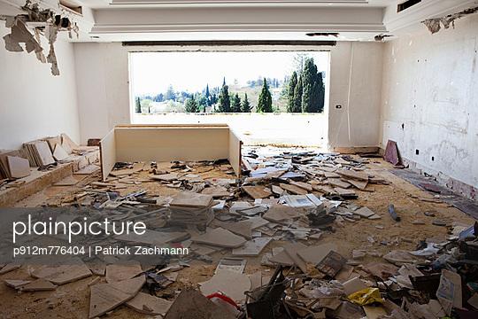 p912m776404 von Patrick Zachmann