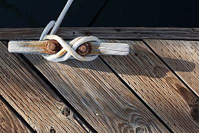 Docking - p5540058 by Ben Clark