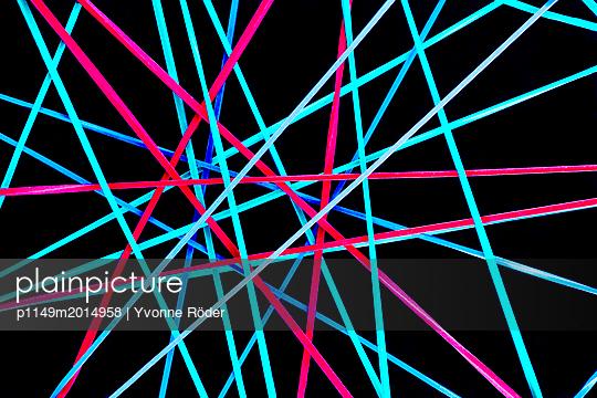 Network - p1149m2014958 by Yvonne Röder