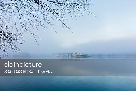 p352m1523640 von Karin Enge Vivar