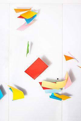 Swirled - p454m1559513 by Lubitz + Dorner