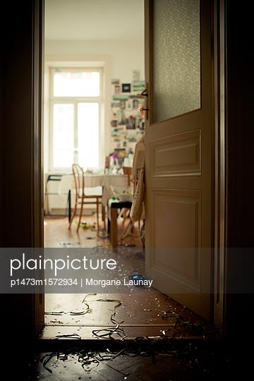 p1473m1572934 von Morgane Launay